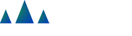 Helmet Creek Technologies Logo